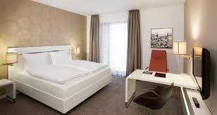 design hotel dresden hotel reservation