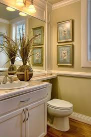 bathroom chair rail ideas brown bathroom chair rail design ideas pictures zillow digs
