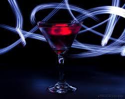 red martini still life u2014 wjaphotography