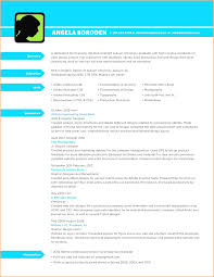 free resume template layout sketchup pro 2018 manual toyota free indesign marketing resume template free resumes templates