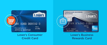 American Express Business Card Application Lowe U0027s Business Credit Card Application Ithacaforward Org