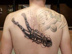 binary code tattoos pinterest photos tattoo and tatoos