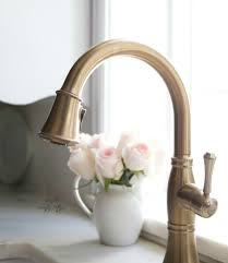 Country Kitchen Faucets by Chalk House Updates Kitchen Remodel Inspiration Chalk Southern