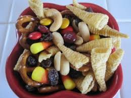 5 thanksgiving snack ideas nuttin but preschool