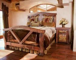 Arts And Crafts Style Bedroom Furniture Fresh Bedrooms Decor Ideas - Arts and craft bedroom furniture