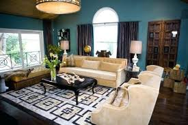 large living room rugs best images on circle rug