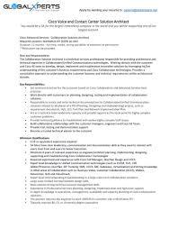 Best Resume Heading by Globalxperts Jobs Globalxpertsjob Twitter