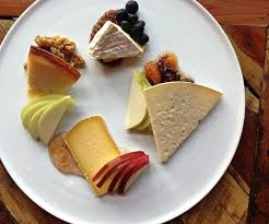 cheese plate nine cheese plates to try in nashville