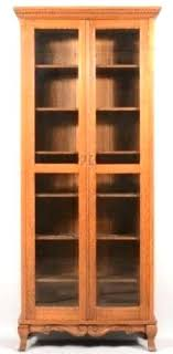 tall bookcase with glass doors tall bookcase with glass doors hercegnovi2021 me
