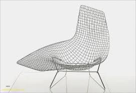 chaise de bureau knoll chaise dactylo ikea chaises de bureau chaises pivotantes