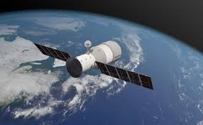 china light bangor maine chinese space station plunges into the ocean nation bangor daily