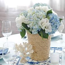 wedding centerpiece ideas find inspiration in nature for your wedding centerpieces 40