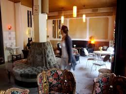 cafe wohnzimmer wohnzimmer bar berlin lettestrasse 6 hotspots berlijn