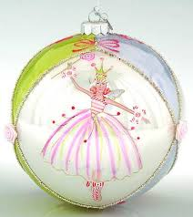department 56 blown glass ornaments at replacements ltd