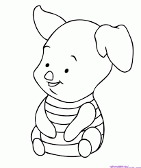 cartoon characters coloring pages coloring pages cartoons