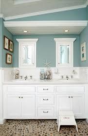 bathroom theme ideas best 25 bathroom ideas on nautical theme