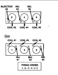 2006 jeep commander engine diagram 2011 jeep patriot engine