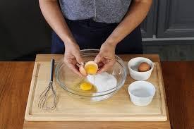 750grammes recettes de cuisine 750g recettes de cuisine added a 750g recettes de