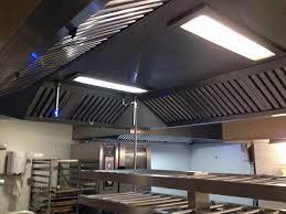 installateur cuisine professionnelle installation hotte cuisine professionnelle