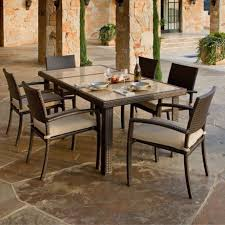 Costco Patio Furniture Dining Sets - costco patio dining sets clearance home and garden decor