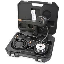 shop welding u0026 soldering at lowes com