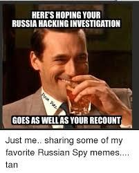 Spy Meme - 25 best memes about spy meme spy memes