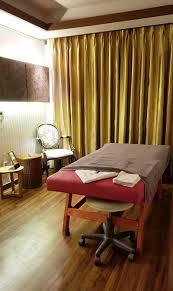 eastasy whoo spa u0026 ohui luxury massage u0026 korean skin care