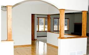 Home Interior Remodeling For Fridley Andover Lino Lakes Maple - Home interior remodeling