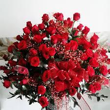 imagenes para enamorar con flores flores para enamorar en floristeria sarita virtual bucaramanga