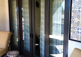 funnyjokes sliding patio door width tags sliding glass door