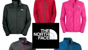 north face black friday black friday price how to train your dragon 2 only 9 96
