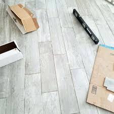 floor and decor hilliard floor and decor dallas tx photogiraffe me