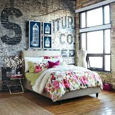 chambre york york deco deco chambre fille york mulhouse decoding york