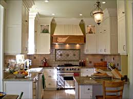 kitchen how to make kitchen cabinet doors natural maple kitchen