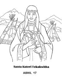 blessed virgin mary roman catholic coloring pages