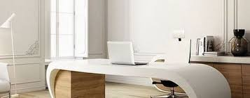 minimalist office desk minimalist office desk design archives home decoration 17