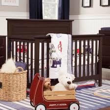 Davinci Kalani 4 In 1 Convertible Crib by Davinci Autumn 4 In 1 Convertible Crib Slate Ebay