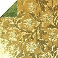 gold foil wrap gold foil wrap 20 x 30 poly backed