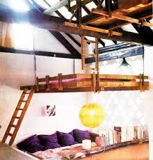 A Frame Bedroom Ideas Frame Bedroom Ideas Guys Design Home Decor - A frame bedroom ideas
