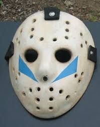 Jason Mask 13 Days Of F13 The Masks Of Jason Voorhees Bloody Disgusting