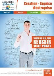 Calaméo Cfe Immatriculation Snc Calaméo Guide Création D Entreprise A P