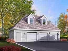detached garage plans with loft 2 car garage kits with loft prefab two car garage with apartment
