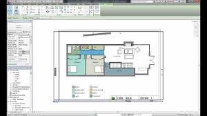 Revit Floor Plans by Revit Tutorial Criar Pranchas Carimbo E Imprirmir Revit Pro Br