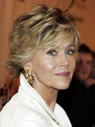 bing hairstyles for women over 60 jane fonda with shag haircut short hairstyles for older women short hairstyle hair style and