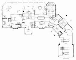 single open floor plans open floor plan house plans one awesome e open floor