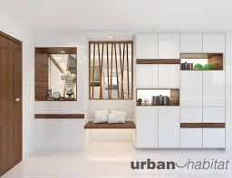future home interior design vestibule future home where i belong vestibule