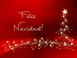 feliz navidad christmas card merry christmas in cards