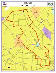 Odessa Florida Map Odessa College Govt2306 Syllabus Voting Rights Roundup Court