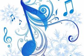 past event w m choral combined winter concerts w m featured events