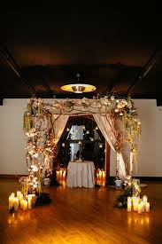 wedding arches with lights wedding ideas with classic charm modwedding